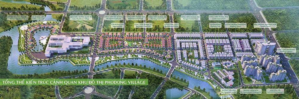 tong-the-pho-dong-village