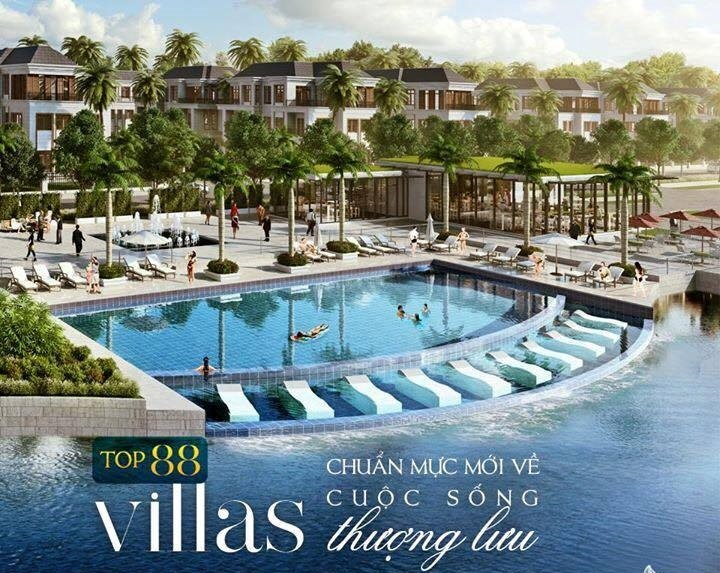 chuan-muc-the-villas