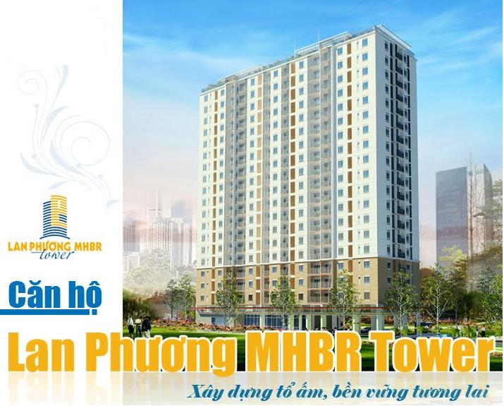 Kết quả hình ảnh cho lan phương mhbr tower Xu hướng mua nhà thời hội nhập