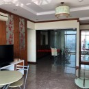 Căn B4 Tầng Cao View Đẹp / FOR LEASE